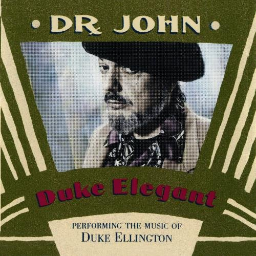 Duke Elegant by Blue Note