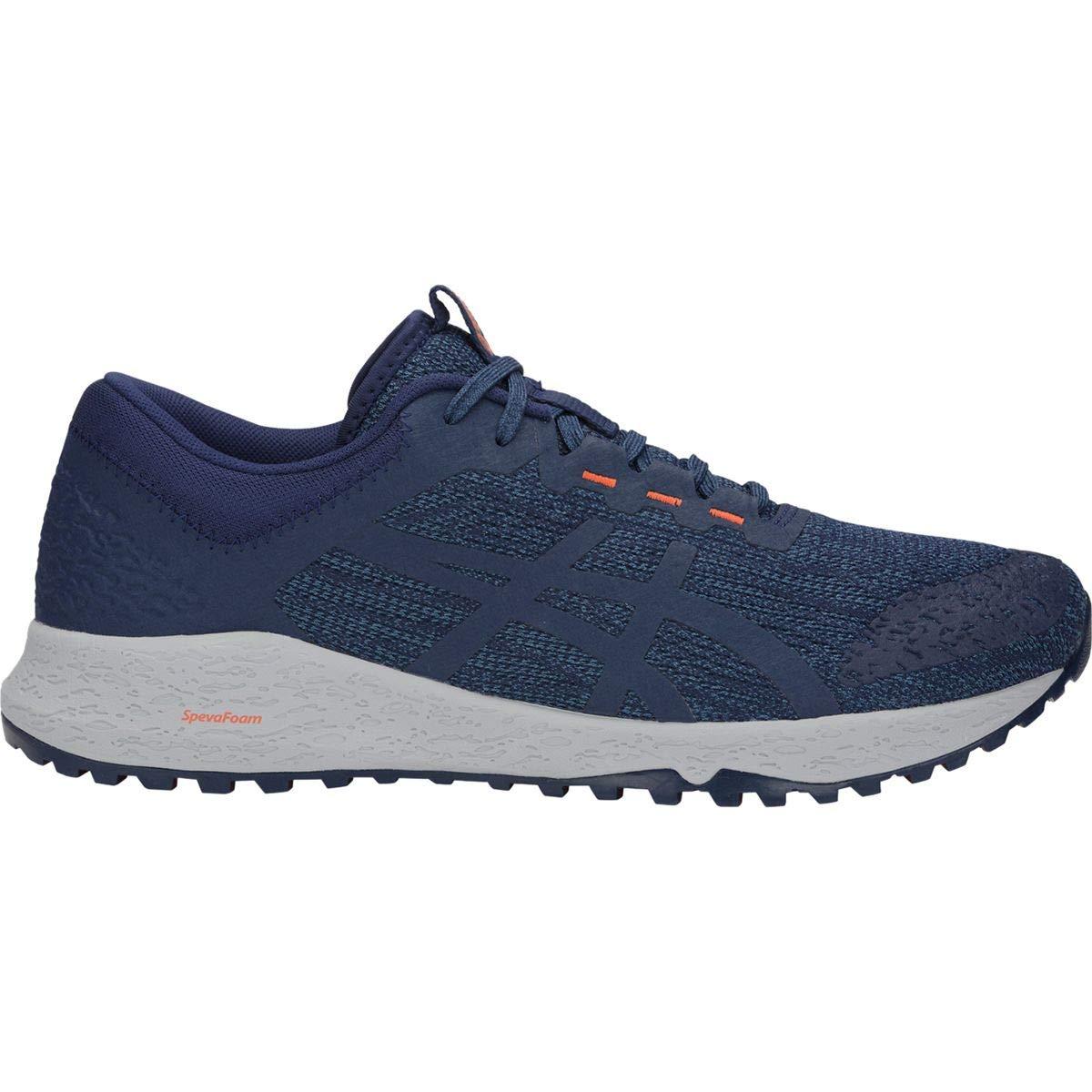 正規代理店 [アシックス] メンズ ランニング B07P1RZCRN ランニング Alpine XT Trail Running Shoe [並行輸入品] [並行輸入品] B07P1RZCRN 11, オフィス家具のアクティブキュー:e75dcb29 --- digitalmantraacademy.com