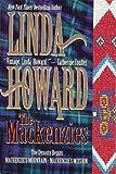 Mackenzie's Legacy, Linda Howard, 1551662469