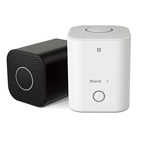 Amazon.com: iRiver en blanco bts-dh7 Duo de sonido hi-fi ...