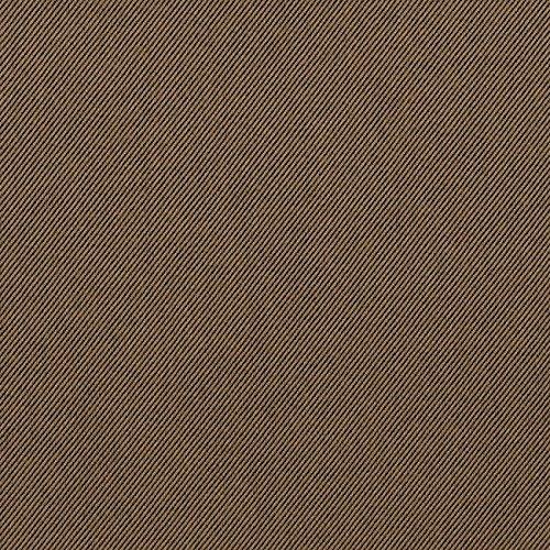 Sunbrella Flagship Pecan #40014-0005 Indoor / Outdoor Upholstery ()