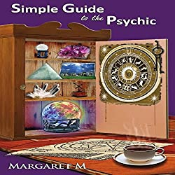 Simple Guide to the Psychic