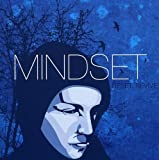 Reset Revive by Mindset (2008-12-23)