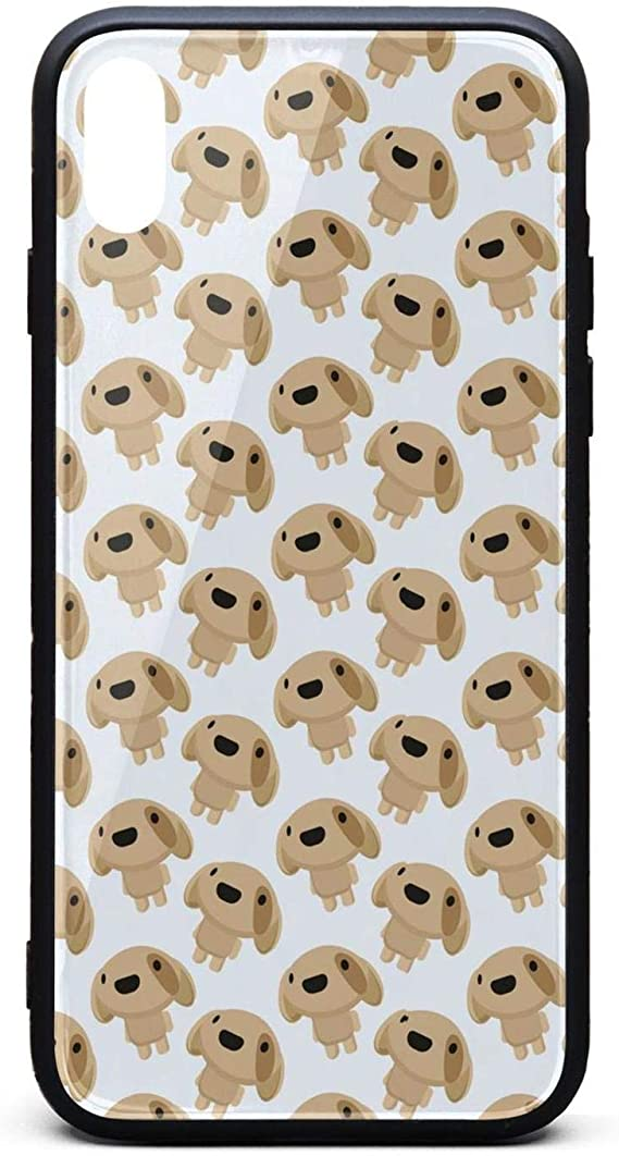 Pugs 2 iphone case