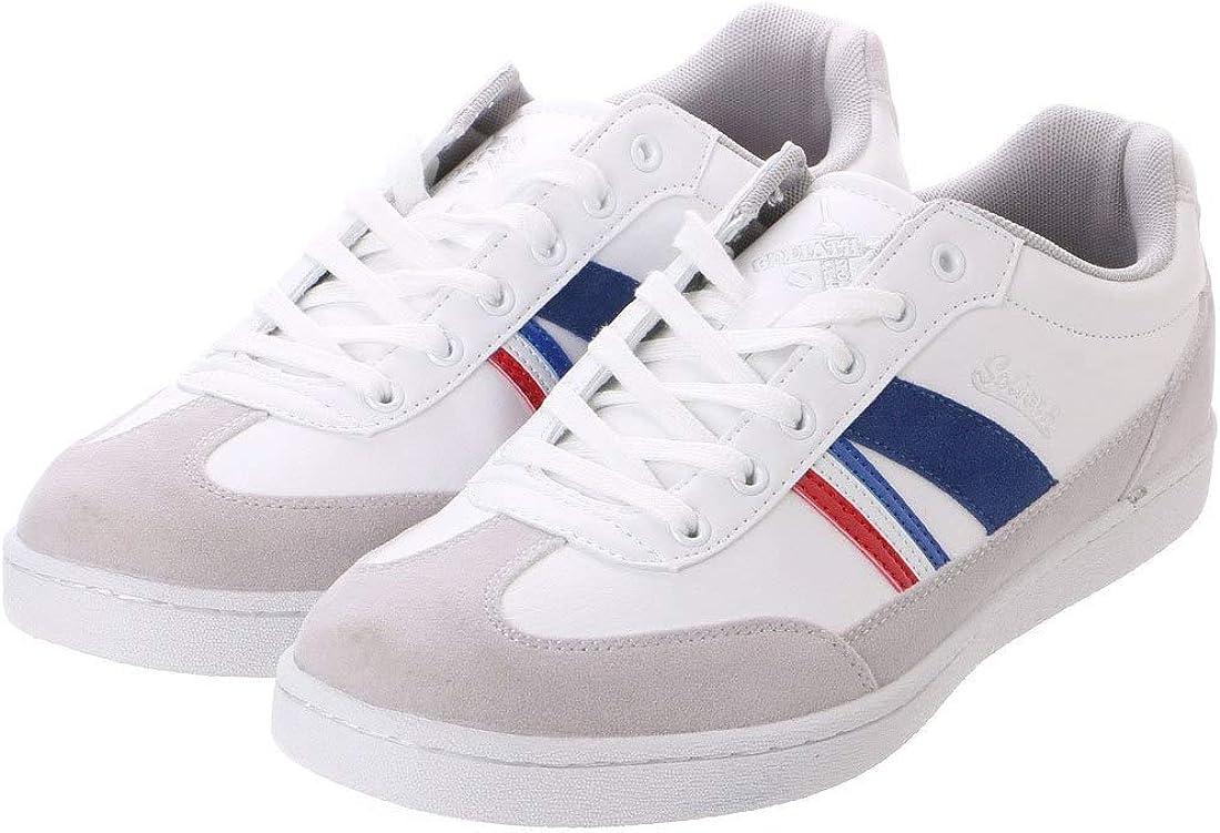 Gorias HEDEL Outlet Sale Dutch Sneakers