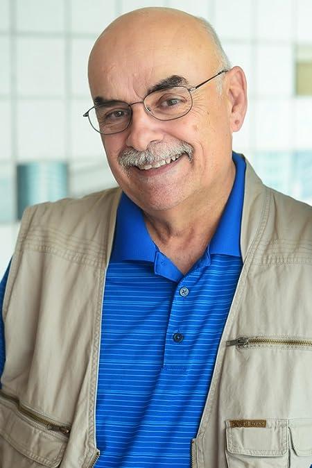 Bob Brill