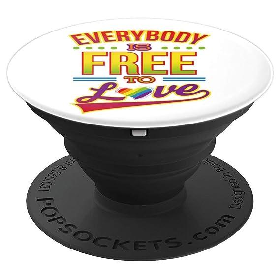 Free gay pro