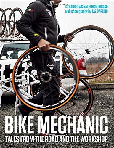 Bike Parts Price - 9