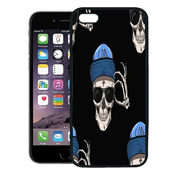 iphone 8 plus case goth