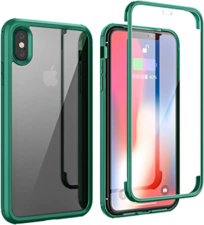 75 fantastiche immagini su COVER IPHONE  Iphone Custodie per