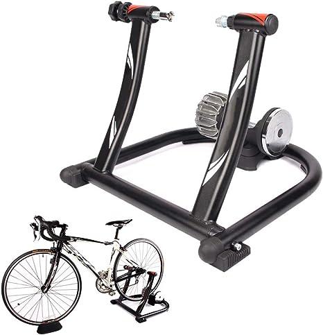 HAMHIN - Plataforma de Aparcamiento para Bicicleta de montaña ...