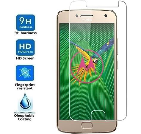 BEZ Funda Moto G5 Plus, Carcasa Compatible para Motorola Moto G5 Plus, Libro de Cuero con Tapa y Cartera, Cover Protectora con Ranura para Tarjetas y Billetera, Cierre Magnético, Negro: Amazon.es: Electrónica