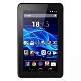 Tablet Supra Quad Core Preto Multilaser