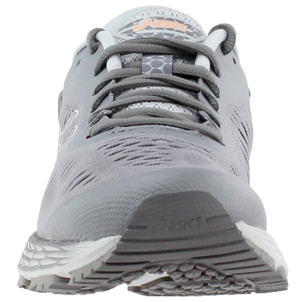 ASICS Gel-Kayano 25 Men's Running Shoe Grey B077MMS1JH 9.5 B(M) US|Carbon/Mid Grey Shoe e0441d
