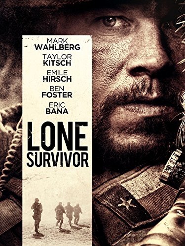 Lone Survivor Film