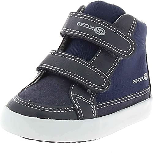 Geox Baby Shoes high-top Sneakers B