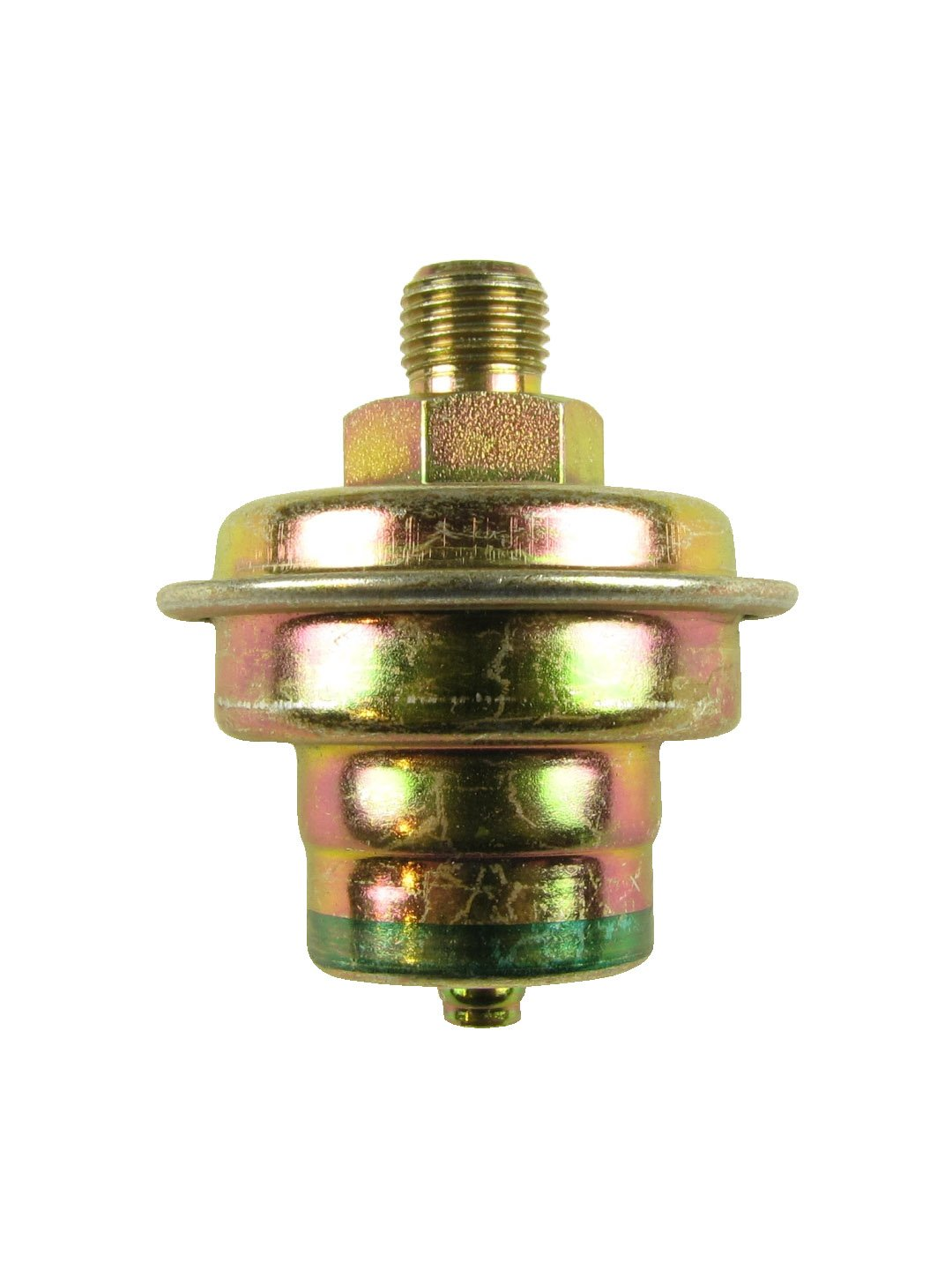Green Stripe Modulator for Ford FMX Transmission 1968-1981 Alto Products Corp