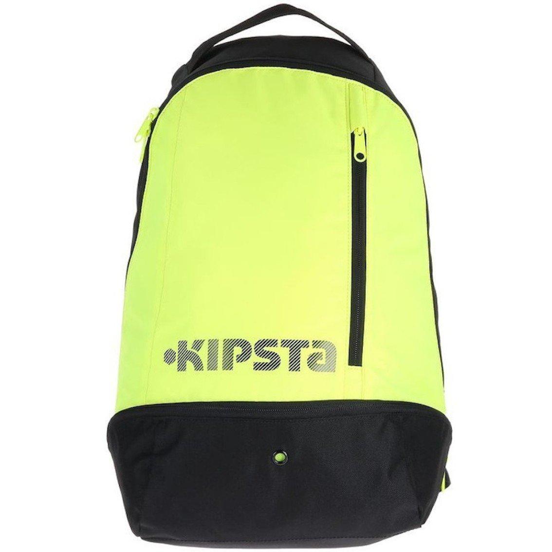 X de Sports Kipsta adults Kids Football Team Sports - Mochila ...
