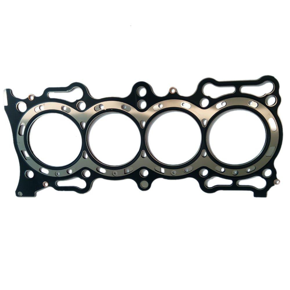 Cylinder Head Gasket Set for 1998 1999 2000 2001 2002 Honda Accord Acura Isuzu 2.3L SOHC VTEC F23A1