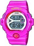 Casio Baby-G Women's Watch BG-6903