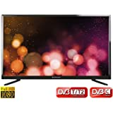 "FERGUSON T232FHD506 Televisore 32"" Full HD DVB-T2/C"