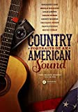 Buy Country: Portraits of an American Sound