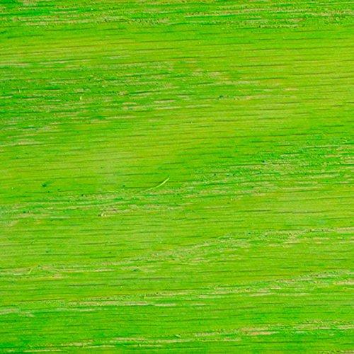 green wood dye - 2