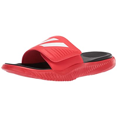 adidas Men's Alphabounce Slide   Sport Sandals & Slides