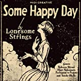 Some Happy Day-LIVE PERFORMANCE Archives Vol.1(2004-2009)