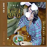 Liars/Liars Live