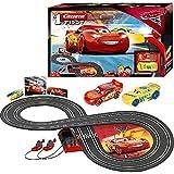 Carrera - Circuit First Cars 3