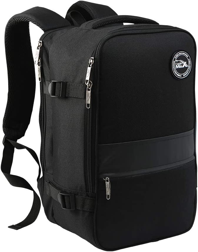 Cabin Max Chicago Hand Luggage Backpack