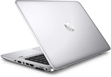 "Amazon.com: HP EliteBook 840 G3 (l3 C65av) portátil 14"" – Intel ..."