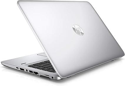 Ordenador Portátil / HP EliteBook 840 G3 / 512 GB de SSD/ 16 GB de ...