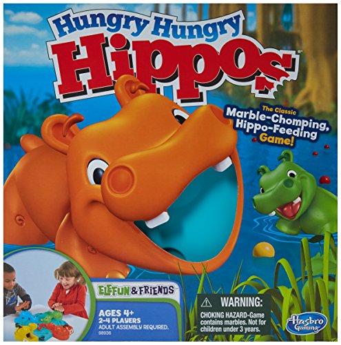 61RIQO%2BV54L - Hungry Hungry Hippos
