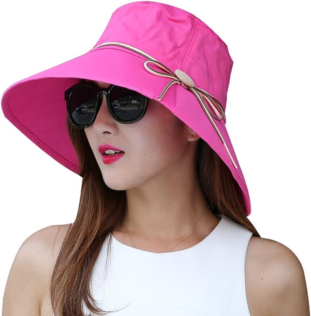 Kafeimali Women's Sun Hat...