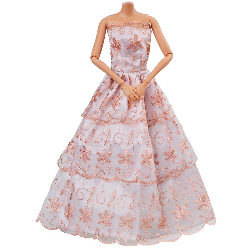 Precios vestidos de fiesta aire barcelona 2016