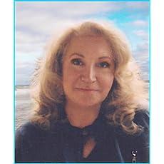 N. Christine Samuelson