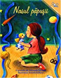 Nasul papusu | The Doll's Nose (Romanian Edition)