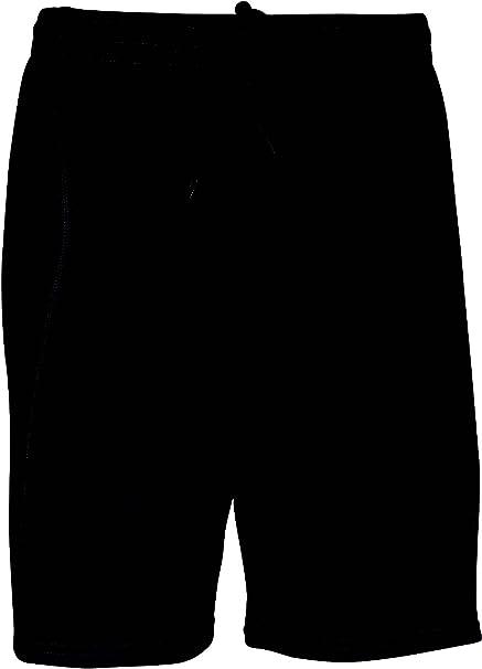 Pro Act - Pantalón - para Hombre Negro X-Large
