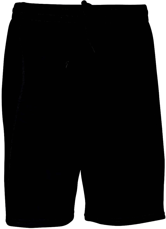 TALLA XL. Pro Act - Pantalón - para Hombre