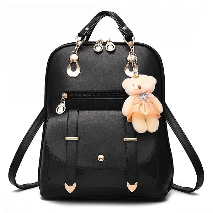 dff2191c7c34 Amazon.com  Backpacks