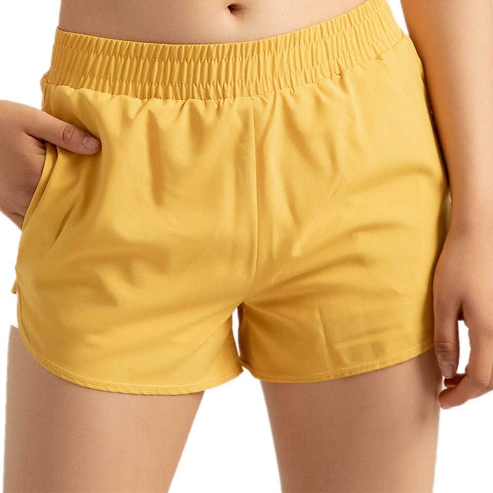 NIGHTMARE Pantalones de Yoga para Mujer con Control de Barriga, Leggings de Yoga para Correr con Control de Barriga de Cintura Alta para Mujer, Fitness de Cintura Alta