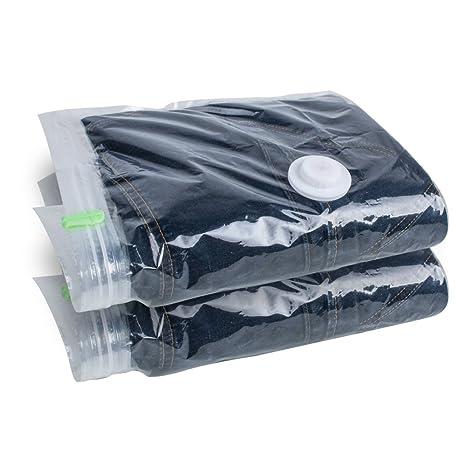 Zorvo - Bolsas de almacenamiento para guardar pequeños ...