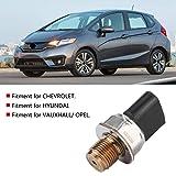 Cuque Car Fuel Common Rail Pressure Sensor