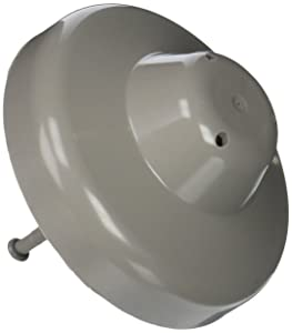 Whirlpool 8268895 Float Overfill