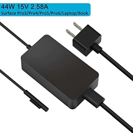 MICROSOFT 6 TO 4 ADAPTER 44 WINDOWS 8 DRIVERS DOWNLOAD (2019)