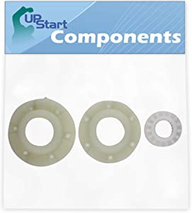 W10820039 Hub Kit for Whirlpool, Kenmore & Maytag Washers. Compatible W10820039 Hub Kit for Part Number W10820039, AP5985205, 280145, 8545948, 8545953, PS11723155, W10118114, W10820039VP