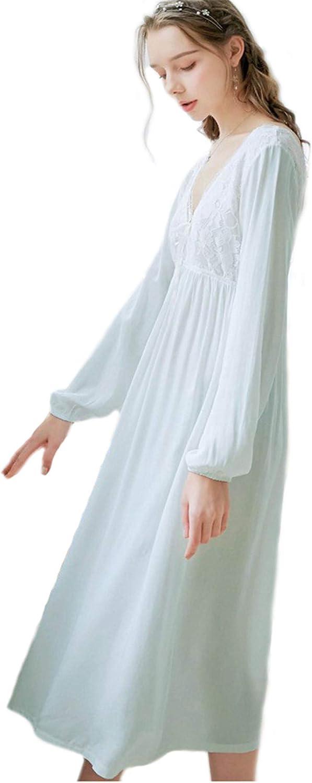 Victorian Cotton Square Nightgown Victorian Dress Vintage Nightgown Victorian Sleepwear Victorian Nightdress Victorian Nightwear Chemise