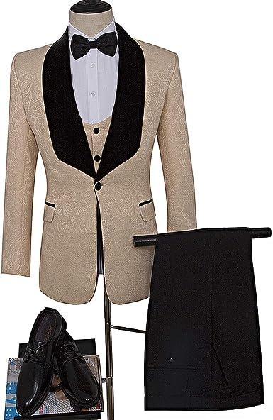 Wedding Jacket Grooms Jacket Bespoke Jacket Groomsmen Wedding Suit